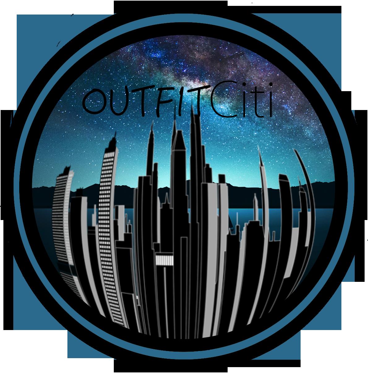 OutfitCiti